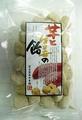 芋と生姜の飴[秋冬期間限定]