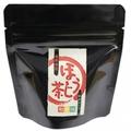 ほうじ粉末茶 (30g)