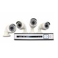 IP Camera FBUSC-K4A0H5A4