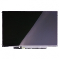 B133EW04 V3 13LCD Screen