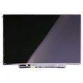 B133EW03 V.1 13.3 LCD Screen