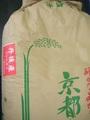 京都府丹後産コシヒカリ 30kg
