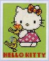 ミニギャラリー MG155 コトリ(HELLO KITTY)