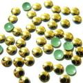 ホットフィックス・平丸3.3ミリ(ゴールド)