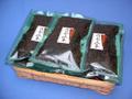 産地めぐりうれしの茶200g×1本