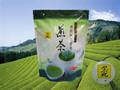【本格派】深蒸し煎茶ティーパック≪やぶ北≫5g×100p
