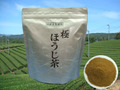 給茶機用ほうじ茶500g(インスタント粉末)
