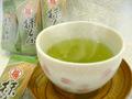 梅抹茶2g×12袋