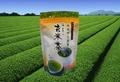抹茶入玄米茶5g×20p
