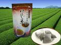 ほうじ茶ティーパック5g×20p