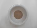 四物湯エキス剤 15日分 第2類医薬品