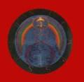 シュタイナーの『印章と円柱』(ドイツ語原書)