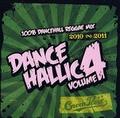 Green Peace - Dance Hallic Volume4  ~枚数限定特価~