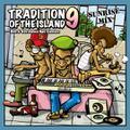Sunrise - Tradition Of The Island Volume 9