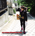 【特典付】7/7発売 JOE ALCOHOL 「DEGENERATION BLUES」 MAXICDシングル