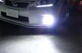 LEDIST 6700K    SKYWHITE LFB-2S    H8/H9/H11/H16用