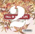02 stay_autumn.mp3