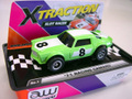 1971 CHEVROLET RACING CAMARO LIME 1_1_L