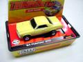 64 Pontiac GTO Ye 3_13_Y