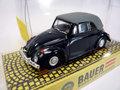 # 4365 - VW Kafer Cabrio - Dark Blue