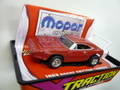 Mopar 69 Dodge Daytona Charger Re M_O_R