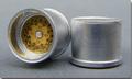 BBS-4Loch-Gold-E TJet