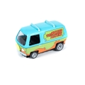 SCOOBY-DOO! Mystery Machine A