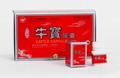牛寶膠嚢15箱(EMS送料込)