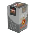 AILIDA3箱(18錠)18回分(EMS送料込)