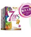 7色痩カプセル(熟女系)1箱60錠(30~60日分)