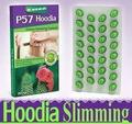 フーディア P57 Hoodia 1箱30錠(15日~30日分)当店通常価格1980円を期間限定特価