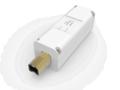 iFi-Audio iPurifier 3 (Bコネクタ)KIセット
