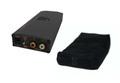 iFi-Audio micro iPhono3 BL KIセット