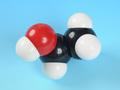 ふ)分子模型 エタノール(36219)