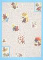 お)おはなし迷路ポスター(そんごくう)(31078)