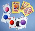 も)モルQ(分子カードゲーム)(38004)