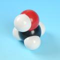 ふ)分子模型 メタノール(36214)