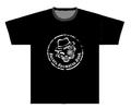 Kazuto Suematsu Band T-shirts