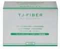 TJ-FIBER(ティージェイファイバー)