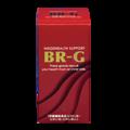 BR-G(ビーアールゴールド)