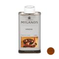 Mylands Stain 250ml ゴールデンオーク  マイランズナイトロステイン