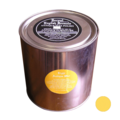 Jacpol Wax 3kg  ワックス・ライト