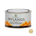 Mylands Wax 400g ライミング      ワックス