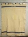 1940 年代 U.S. NAVY ブランケット( P.W. ステンシル)