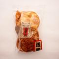 堅焼ミックス(醤油、胡麻、味噌)久助