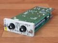 2ch 高速DCアンプユニット AP11-103 NEC三栄