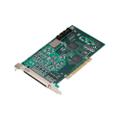 【未使用・未開封品】PCIボード ADA16-32/2(PCI)F CONTEC