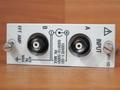 2ch FFTアンプユニット AP11-102 NEC三栄