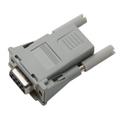 【未使用品】 RS-232C変換アダプタ OP-26401  KEYENCE