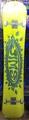 ビンテージ スノーボードSIMSシムスノアサラスネック153